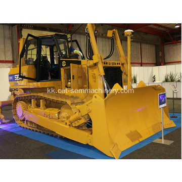 2019 CAT 160HP DESERT CRAWLER BULLDOZER
