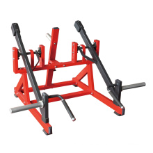 Equipo de gimnasio para Squst y estocada (HS-1028)
