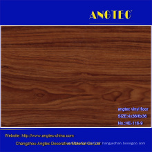 Best Price PVC Flooring Made in China
