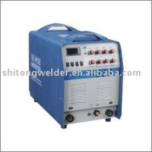 Инвертор переменного тока dig tig welder