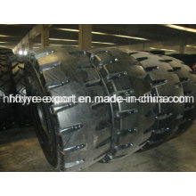 Heavy Loader Tire 29.5r25 29.5r29 All Steel Radial Tire with Best Price, Dump Truck Tire OTR Tire