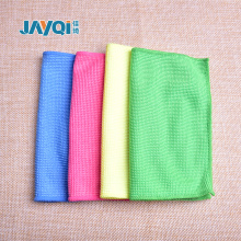 Multi-purpose Microfiber Cleaning Towel for Car
