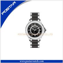 2016 Fashion Black Watch Man Black Wrist Watches