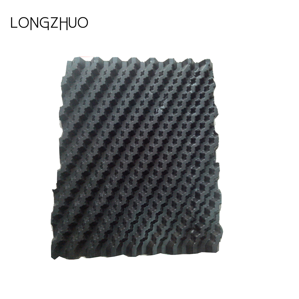 15mm Counter Flow Cooling Tower Fill media