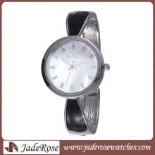 Mode et personnalité Montre All Watch Bracelet en alliage