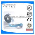 EN471 high viz Heat Transfer Films