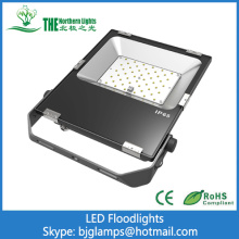 50Watt LED Flood lights with LG lighting