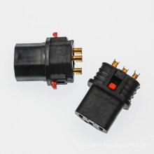 Plug Insert C13