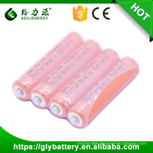 Wholesale High Power 1.2V 1800mAh Rechargeable Battery