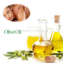 Cosmetic base oil wholesale organic virgin olive oil
