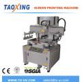 Hochzeitskarte Siebdruckmaschine
