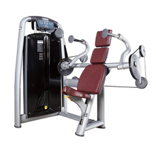 Triceps Press Machine Commercial Gym Strength Equipment