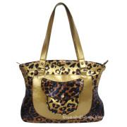 PU Handbags&Lady Bags