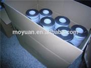 good adhesion thin acrylic foam tape
