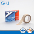 Teflon Fabric Tapes Self Adhesive