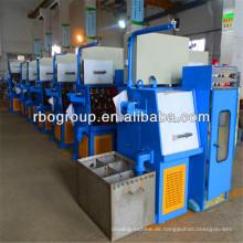 22DS(0.1-0.4) zum Verkauf Ziehmaschinen Kabel machen Ausrüstung
