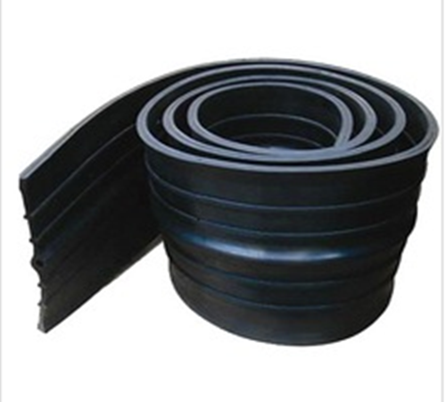 PVC Waterstopper Belt