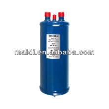 SPLR-2404 HEAT EXCHANGER OF GAS-OIL SEPARATOR