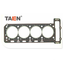 Engine Head Gasket Mechanical Seal Non-Asbestos for Benz M111