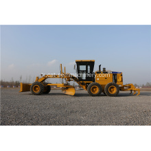 Caterpillar 210hp Motorlu Greyder