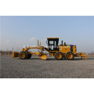Caterpillar 210hp Motor Grader