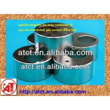 Gesinterte N50 Neodym Magnet/Dynamo Motor/magnetische generator