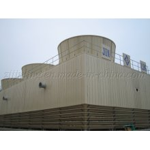 Industrial Cooling Tower JBNG-3000X3