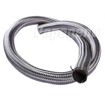 1/2 Inch Stainless Steel Wire Coated Electric Metal Conduits