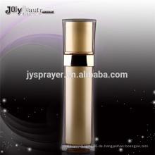 Hochwertige 10ml kosmetische Lotion Flaschen