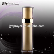 High Quality 10ml Cosmetic Lotion Bottles