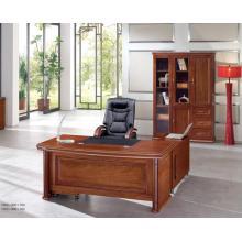 One Stop Büromöbel Kleine Antike Büro Schreibtisch für Projekt