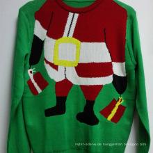PK14STC8901 Großhandel Weihnachten Pullover