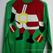 PK14STC8901 grossista jumpers de natal