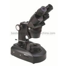 Bestscope BS-8020B & BS-8030B / T Gemologisches Mikroskop