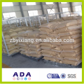High Whiteness Alumina Trihydrate for artificial marble