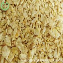 Harina de soja hecha en China