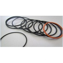 Soft Skeleton Rubber Oil Seal