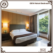 OEM Manufacturer Used Hotel Furniture for Sale Malaysia