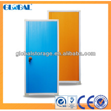 ABS & PVC Locker for Swimming Pool