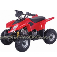 MINI QUAD four wheeler ATV 90CC