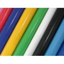 PVC Wire (1.4-4.0mm)
