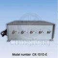4 пластины корень направленная антенна высокой мощности беспроводной доступ в интернет стандарта CDMA и GSM СВЧ усилитель сигнала