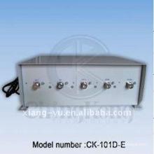 4 o impulsionador do sinal do microonda do wifi do G / M do poder superior da antena CDMA da antena direcional da raiz da placa
