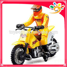 Famous Brand Great Wall 5CH 2012 High Speed Remote Control Model Autocycle High Speed electric car motor