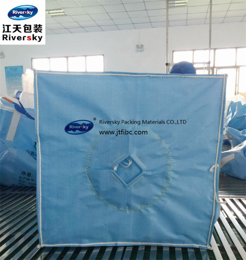 Super Sack Bags Suppliers