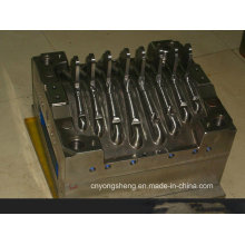 PP HDPE LDPE Kunststoff Kleiderbügel Form (YS61)