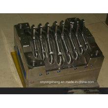 Molde plástico de la suspensión del paño del LDPE LDPE de los PP (YS61)