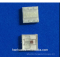 Ceramic 3.45*3.45*1.25mm 180 degrees RGB smd 3535 led