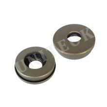 94535236 Daewoo strut bearing