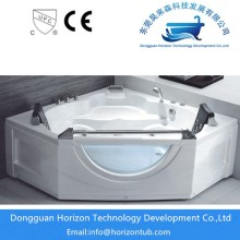 Small jacuzzi  spa bath tub